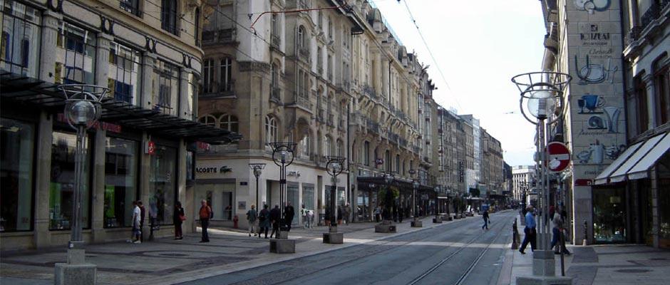 geneva-street