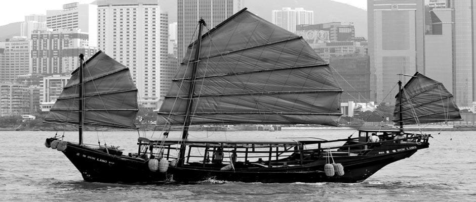 hongkong-boat
