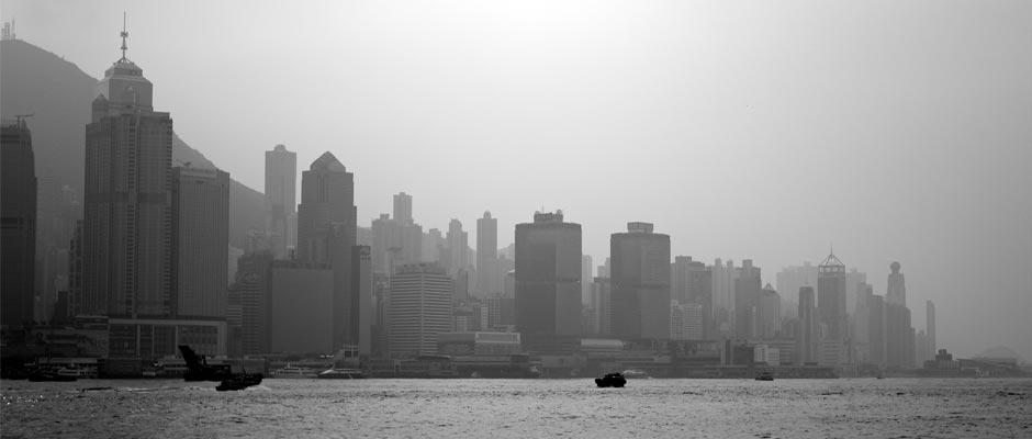 hongkong-harbour