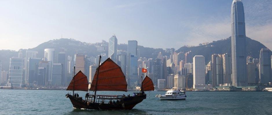 hongkong-panoramic