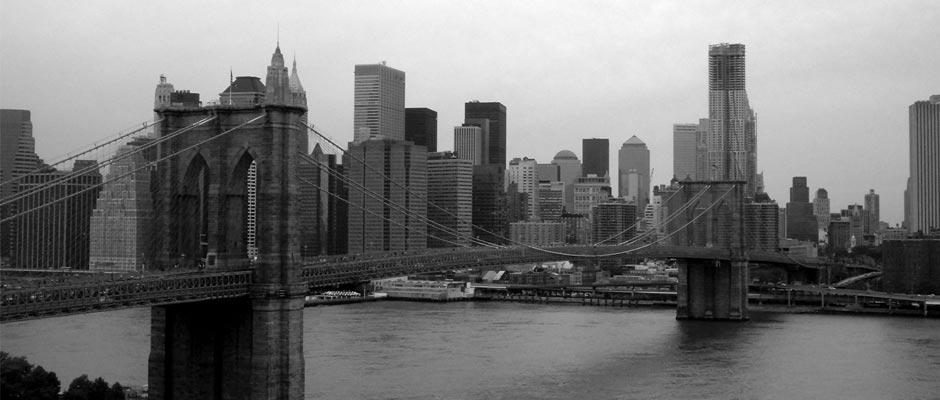 newyork-brooklyn